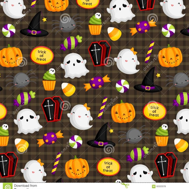 10 Top Free Cute Halloween Backgrounds FULL HD 1920×1080 For PC Background 2018 free download cute halloween background stock vector illustration of spider 800x800