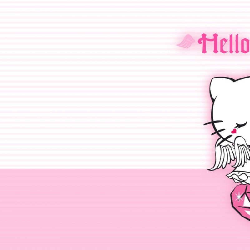 10 Top Cutest Hello Kitty Picture FULL HD 1080p For PC Background 2018 free download cute hello kitty 7013719 800x800
