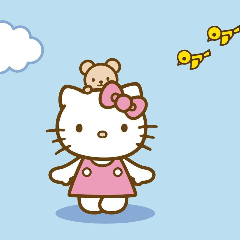 10 Top Cutest Hello Kitty Picture FULL HD 1080p For PC Background 2018 free download cute hello kitty wallpaper 55 images 800x800