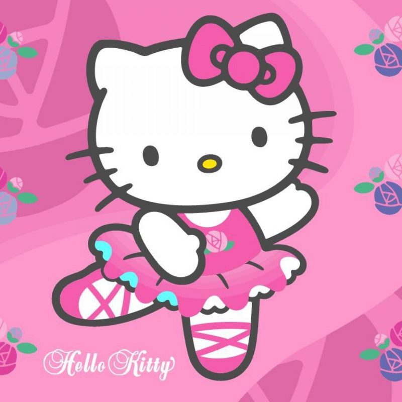 10 Top Cutest Hello Kitty Picture FULL HD 1080p For PC Background 2018 free download cute hello kitty wallpapers c2b7e291a0 800x800