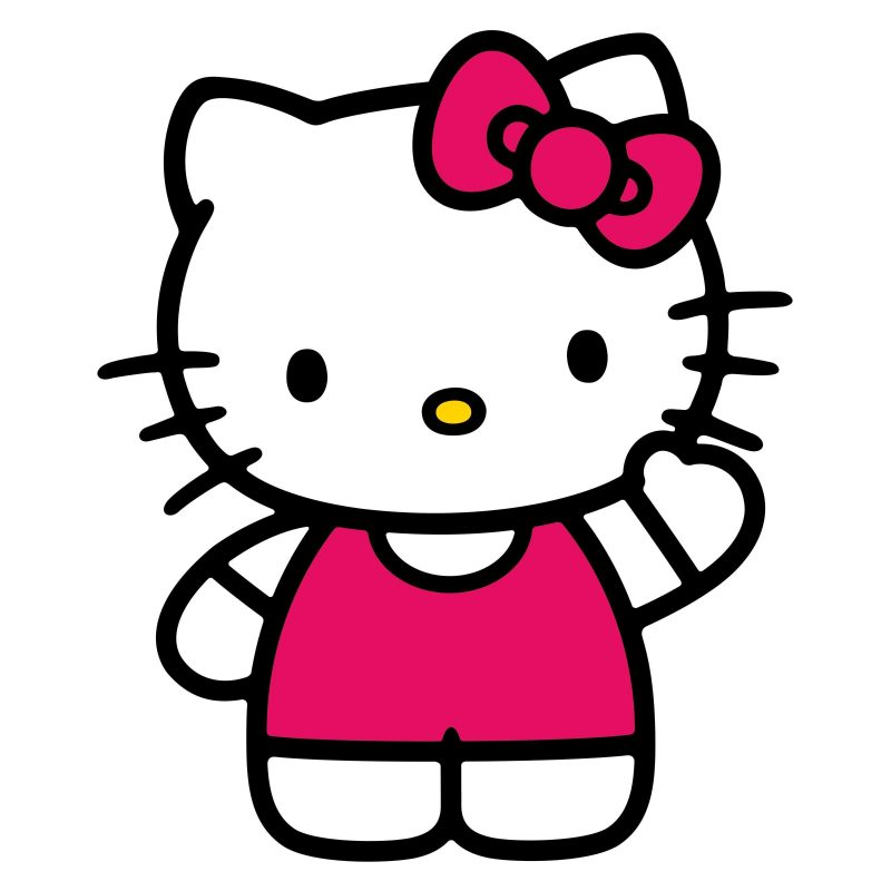 10 New Cute Hello Kitty Wallpaper FULL HD 1080p For PC Background 2018 free download cute hello kitty wallpapers wallpaper cave 800x800