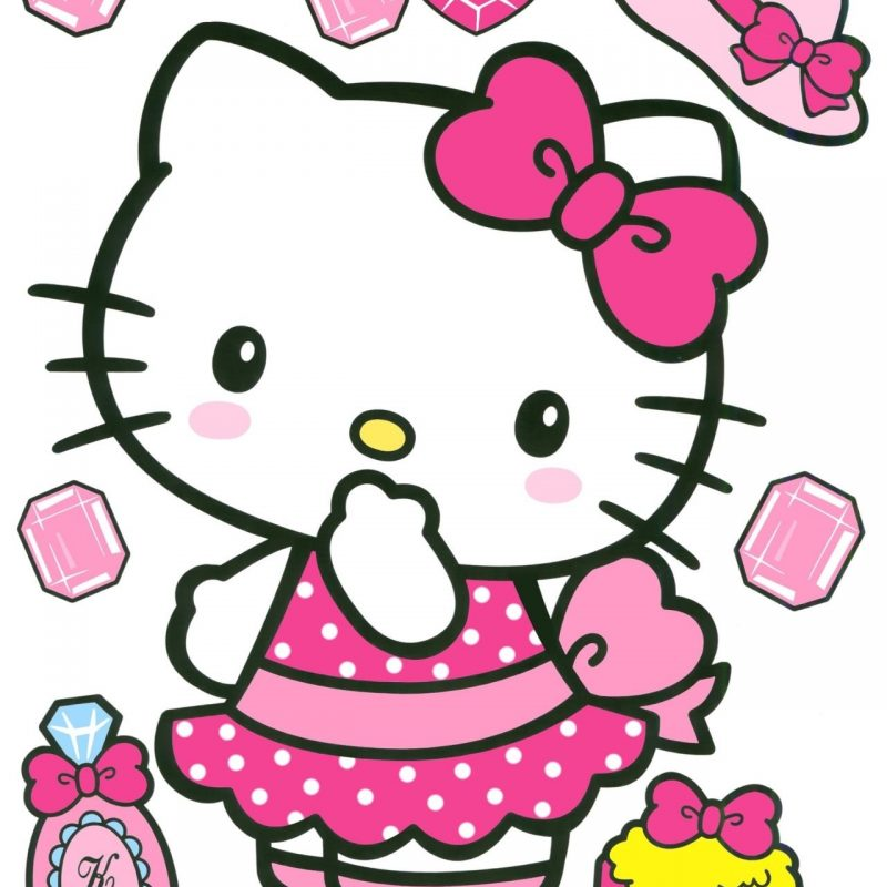 10 Top Cutest Hello Kitty Picture FULL HD 1080p For PC Background 2018 free download cute images photo hello kitty pinterest images photos hello 800x800