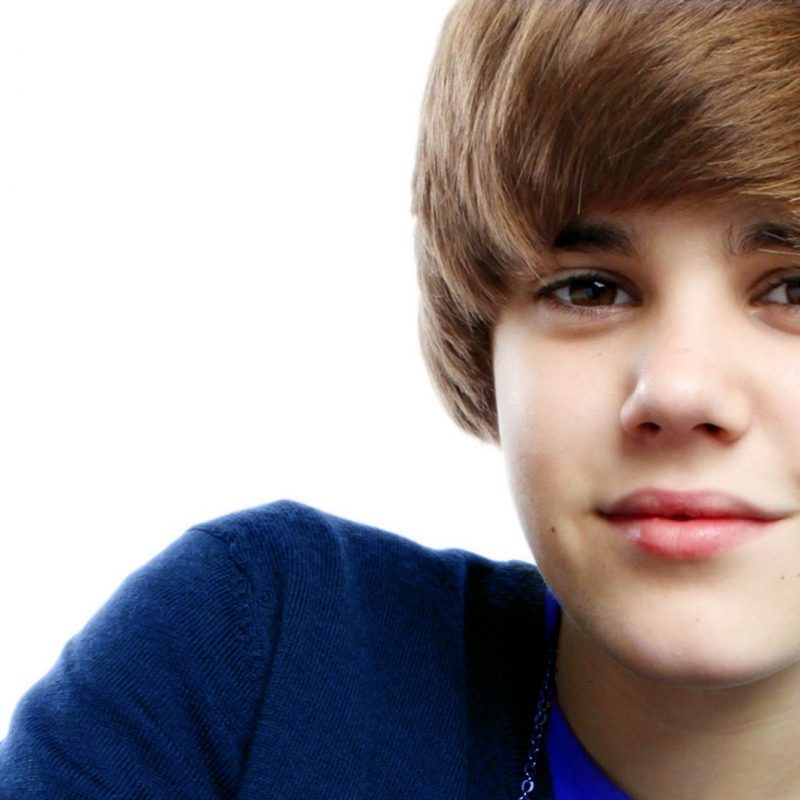 10 Best Cute Pics Of Justin Bieber FULL HD 1920×1080 For PC Desktop 2021 free download cute justin bieber wallpaper download 4183 wallpaper 1 800x800
