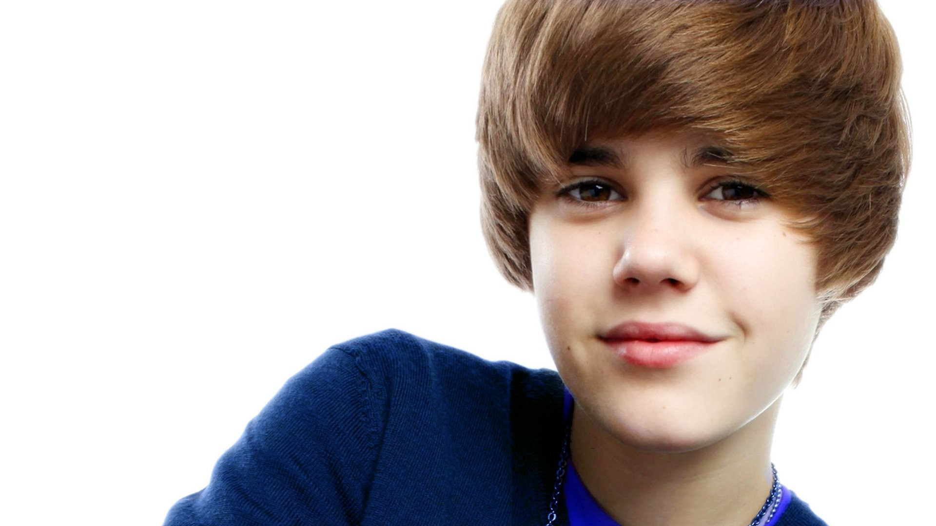 cute justin bieber wallpaper download #4183 wallpaper
