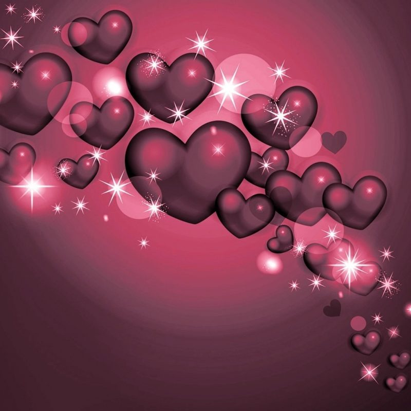 10 Top Cute Love Heart Wallpapers For Mobile Full Hd 1920 1080