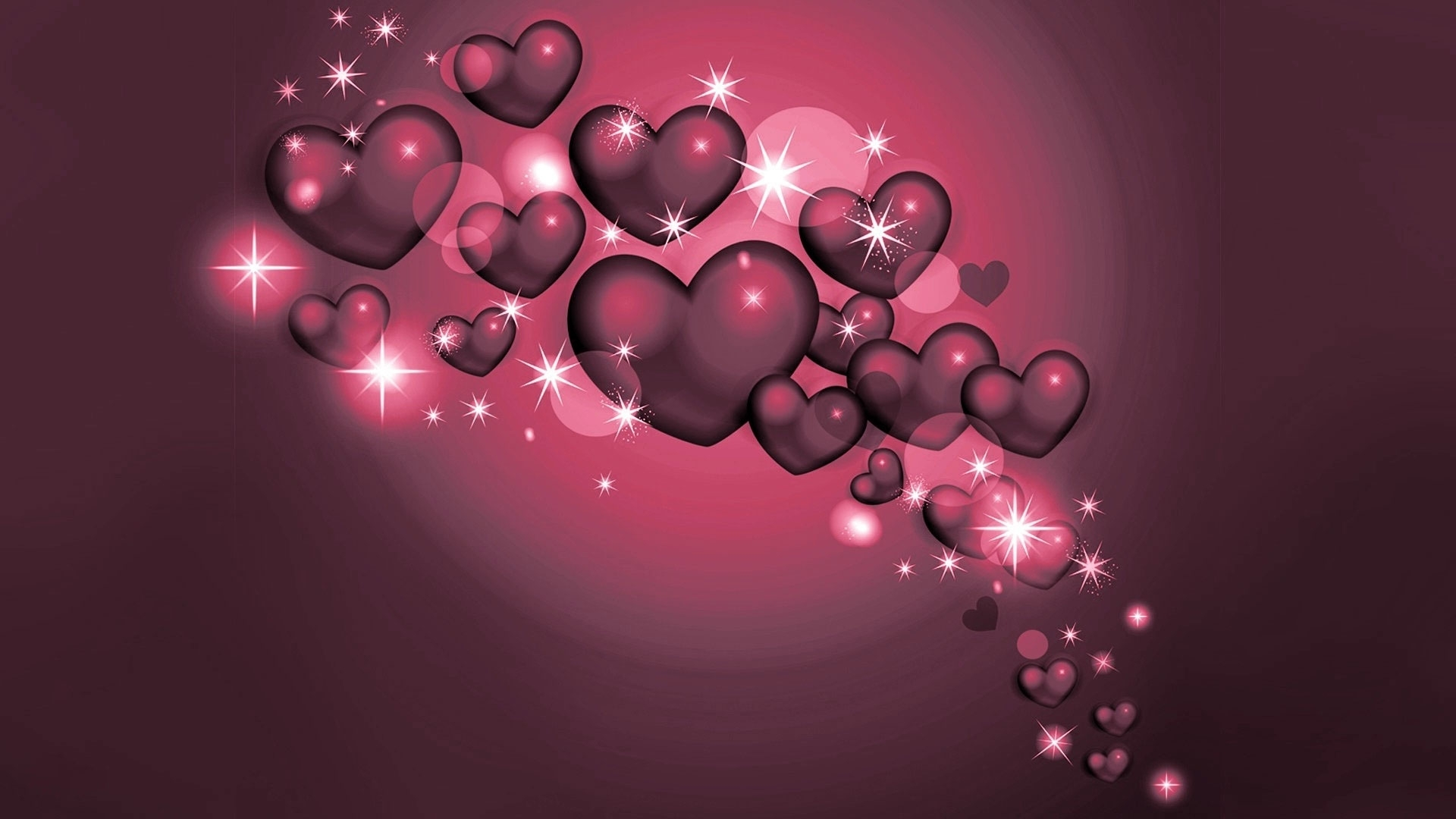 10 top cute love heart wallpapers for mobile full hd 1920×1080 for