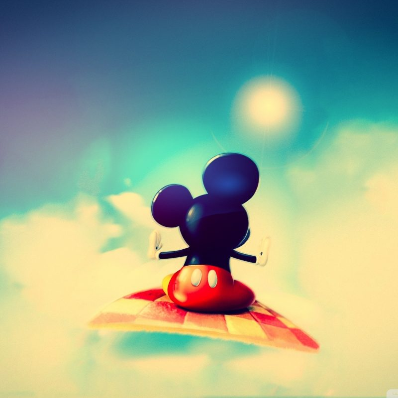 10 Top High Definition Cute Wallpapers FULL HD 1080p For PC Background 2018 free download cute mickey mouse e29da4 4k hd desktop wallpaper for 4k ultra hd tv 800x800