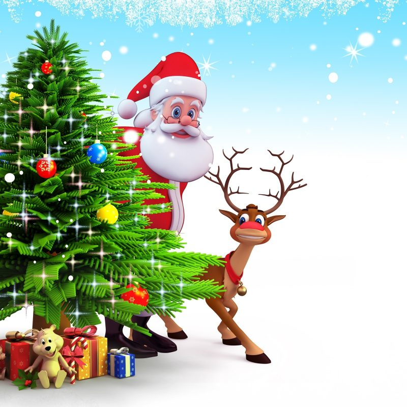 10 New Christmas Santa Claus Wallpaper FULL HD 1080p For PC Desktop 2020 free download cute n beautiful santa claus wallpaper for your desktop and mobile phone 800x800