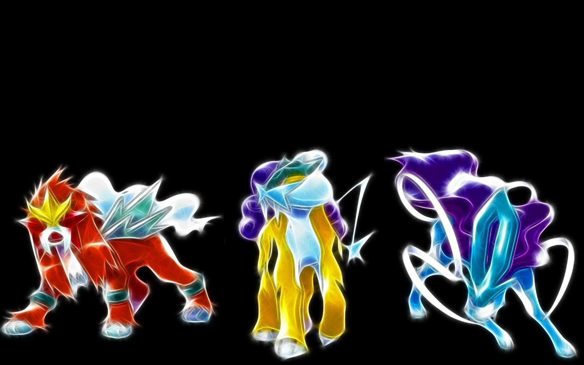 cute pokemon wallpaper hd   ololoshenka   pinterest   pokémon