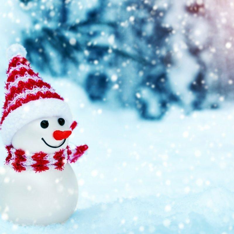 10 Latest Snowmen Desktop Wallpaper FULL HD 1920×1080 For PC Desktop 2018 free download cute snowman e29da4 4k hd desktop wallpaper for 4k ultra hd tv e280a2 tablet 800x800
