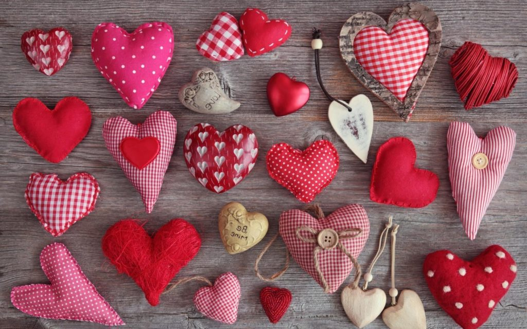 10 New Valentine Wallpaper For Computer FULL HD 1080p For PC Background 2020 free download cute valentine wallpaper for computer modafinilsale 1024x640