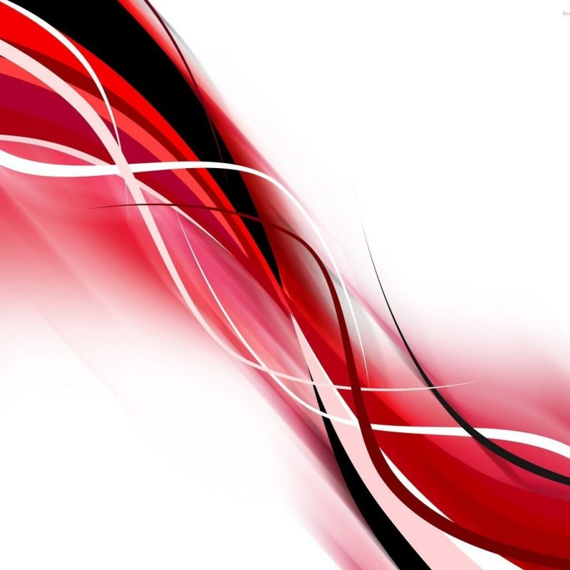 10 Best Red And White Abstract Wallpaper FULL HD 1080p For PC Desktop 2018 free download d abstract wallpaper black and white abstract desktop hd 1 800x800