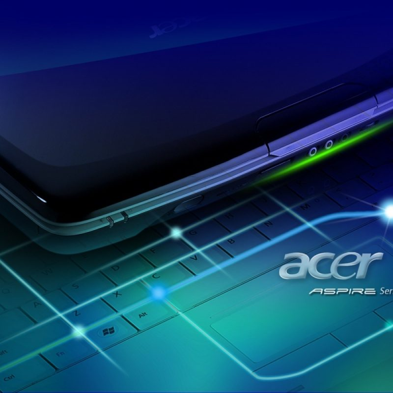 10 Best Wallpapers For Acer Laptops FULL HD 1920×1080 For PC Desktop 2018 free download d acer wallpaper for pc hd wallpapers pinterest acer and wallpaper 800x800