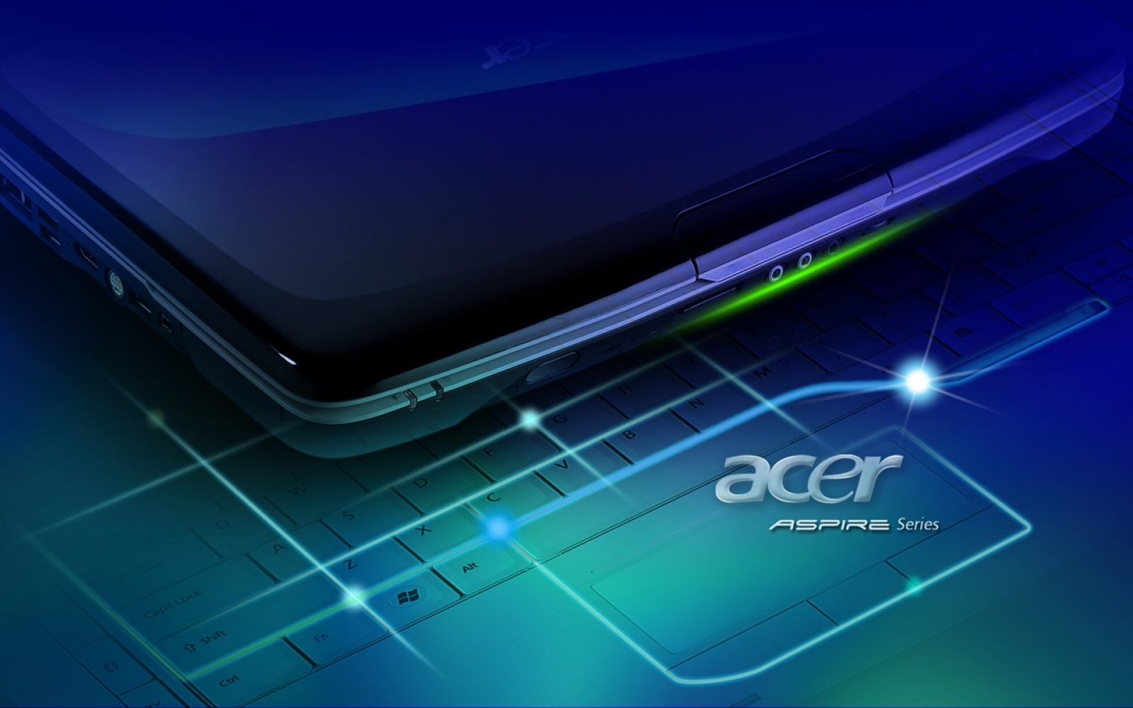 d acer wallpaper for pc | hd wallpapers | pinterest | acer and wallpaper