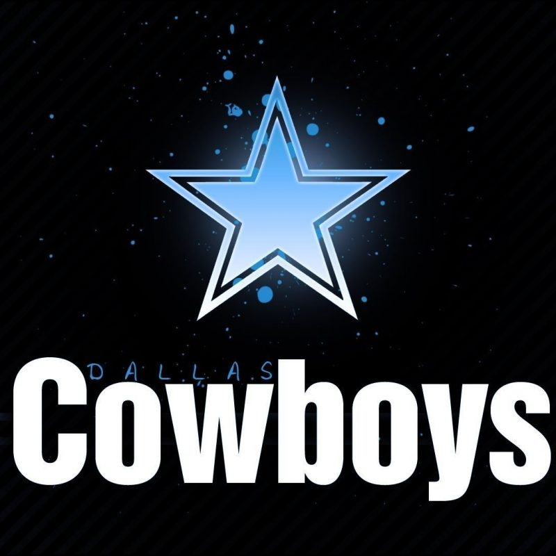10 Top Cowboys Wallpaper For Android FULL HD 1080p For PC Desktop 2018 free download d dallas cowboys live wallpaper for android free download apps 1920 1 800x800