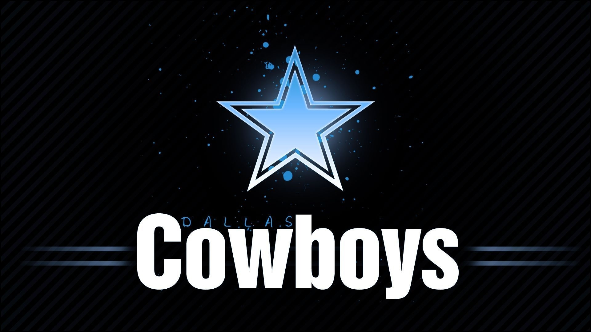 d dallas cowboys live wallpaper for android free download apps 1920