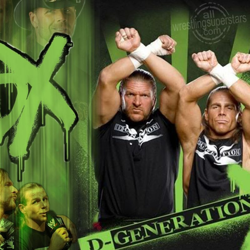 10 Top Wwe D Generation X Wallpapers FULL HD 1080p For PC Background 2020 free download d generation x wallpaper 800x800