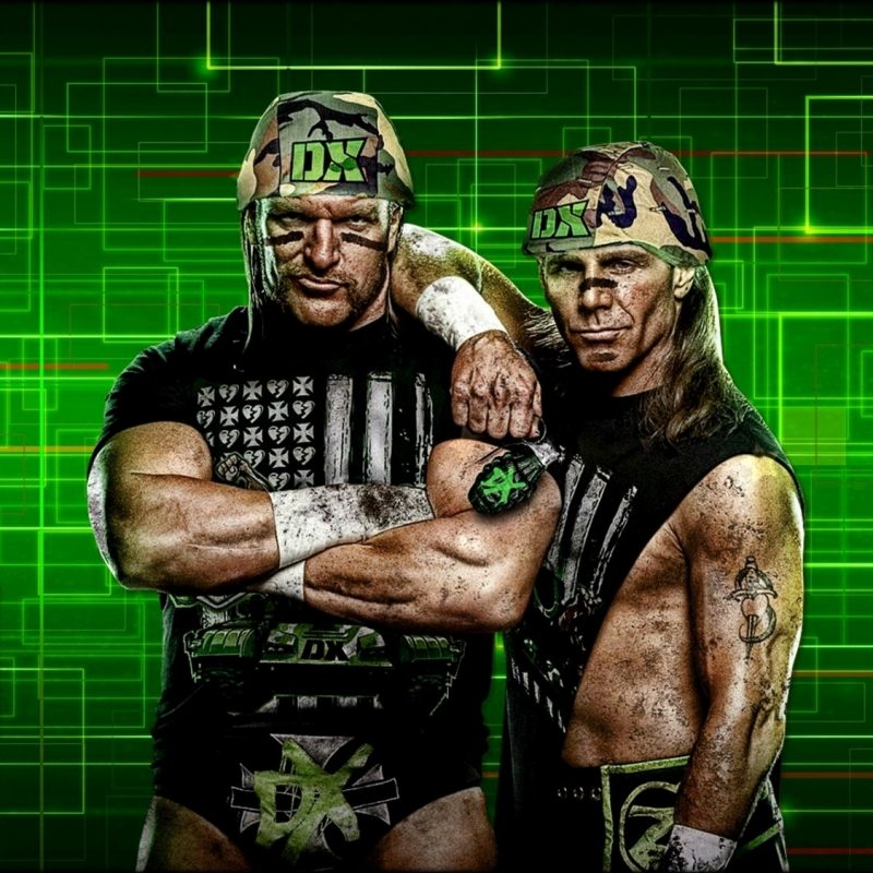 10 Top Wwe D Generation X Wallpapers FULL HD 1080p For PC Background 2018 free download d generation x wallpaper wwe superstars wwe wallpapers wwe ppvs 1 800x800
