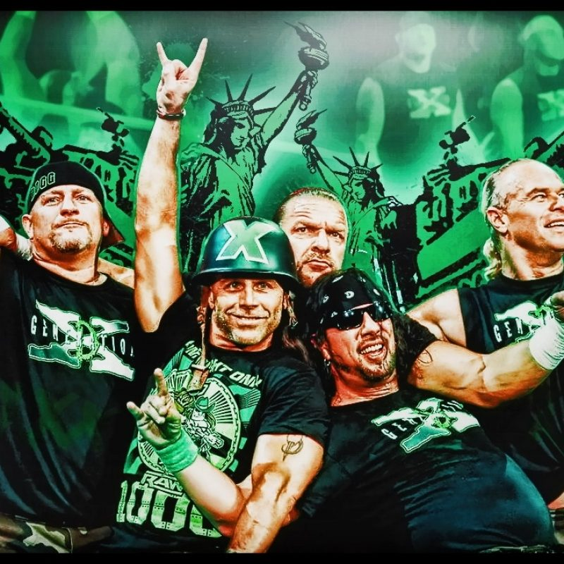 10 Top Wwe D Generation X Wallpapers FULL HD 1080p For PC Background 2020 free download d generation x wallpaper wwe superstars wwe wallpapers wwe ppvs 800x800