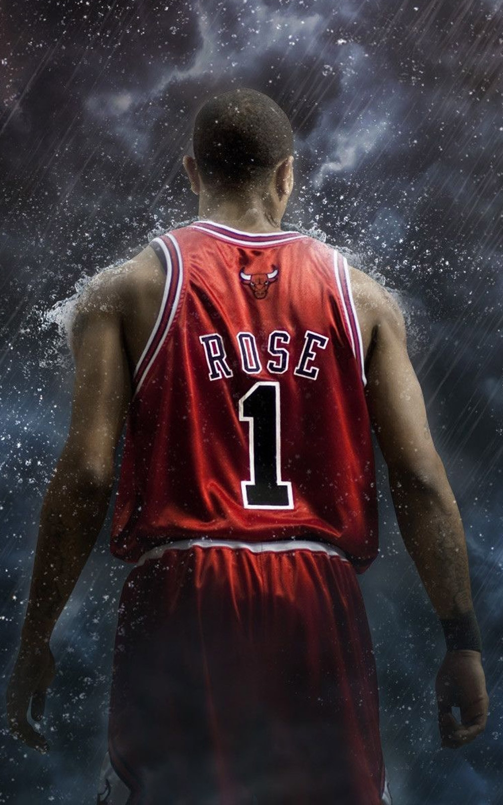 d. rose iphone wallpapers group (48+)