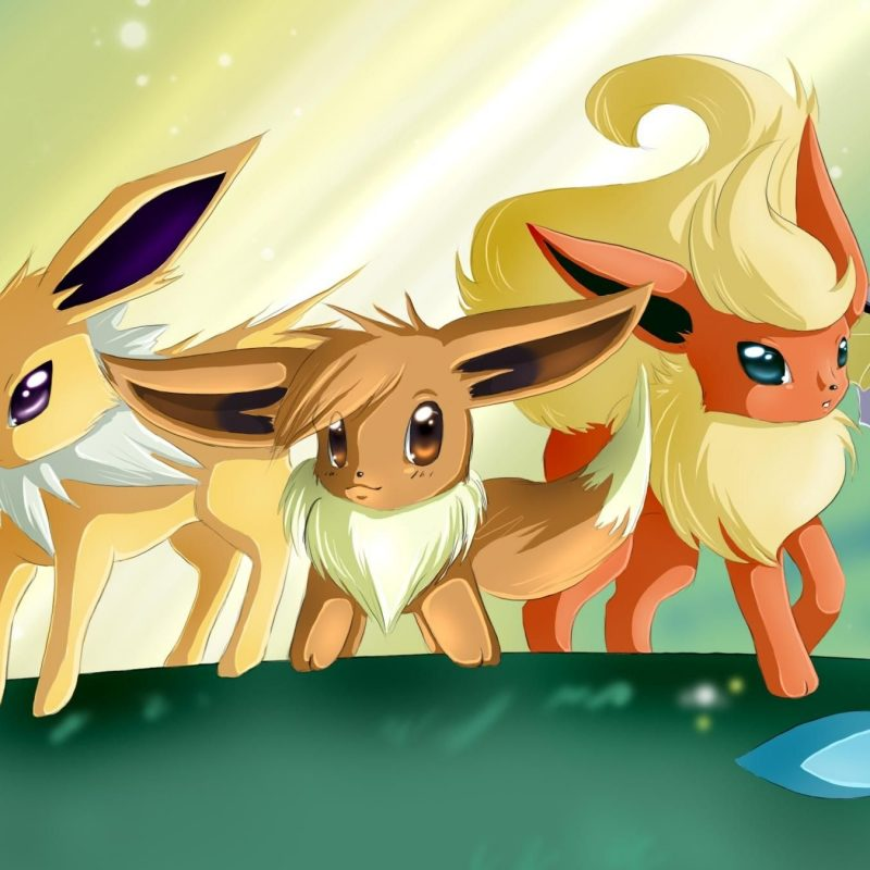 10 Top Pokemon Eevee Evolutions Wallpaper FULL HD 1920×1080 For PC Background 2020 free download d0bfd0bed0bad0b5d0bcd0bed0bd eevee 26 d182d18bd181 d0b8d0b7d0bed0b1d180d0b0d0b6d0b5d0bdd0b8d0b9 d0bdd0b0d0b9d0b4d0b5d0bdd0be d0b2 d18f 800x800