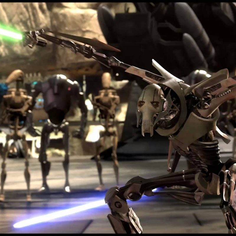 10 Latest General Grievous Wallpaper 1920X1080 FULL HD 1920×1080 For PC Background 2018 free download da force general grievous hd youtube 800x800