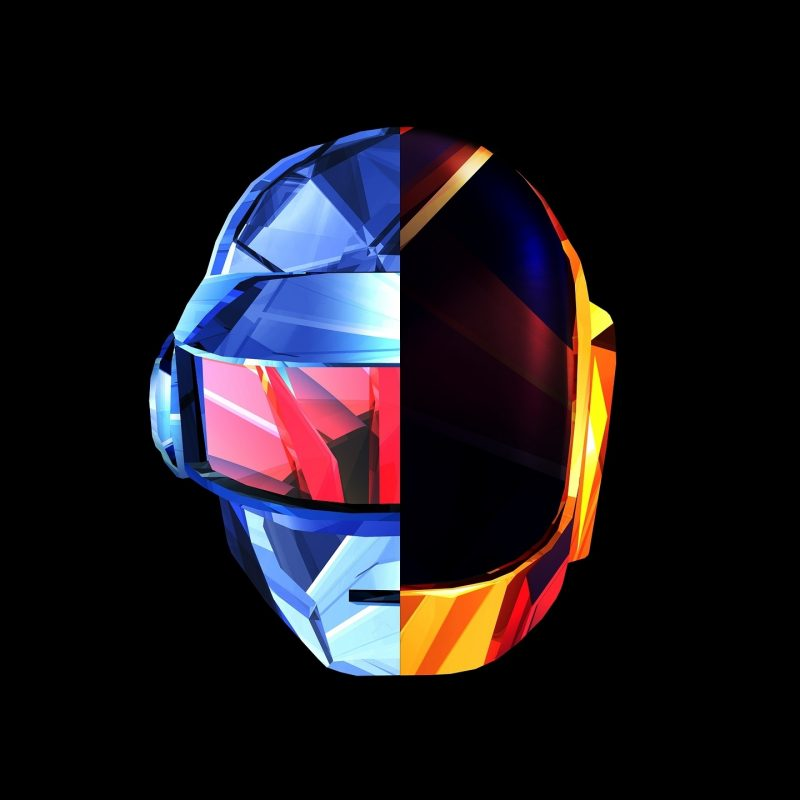 10 Latest Daft Punk Hd Wallpaper FULL HD 1920×1080 For PC Desktop 2018 free download daft punk e29da4 4k hd desktop wallpaper for 4k ultra hd tv e280a2 wide 800x800