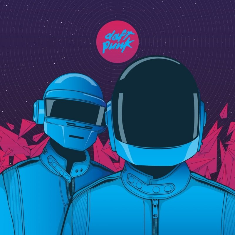 10 Latest Daft Punk Hd Wallpaper FULL HD 1920×1080 For PC Desktop 2018 free download daft punk full hd fond decran and arriere plan 1920x1080 id328341 800x800