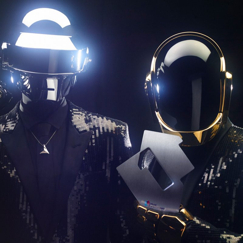 10 Latest Daft Punk Hd Wallpaper FULL HD 1920×1080 For PC Desktop 2018 free download daft punk random access memories wallpapers hd wallpapers id 12501 800x800