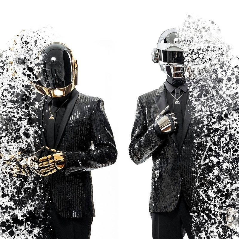 10 Latest Daft Punk Hd Wallpaper FULL HD 1920×1080 For PC Desktop 2018 free download daft punk splashed e29da4 4k hd desktop wallpaper for 4k ultra hd tv 800x800