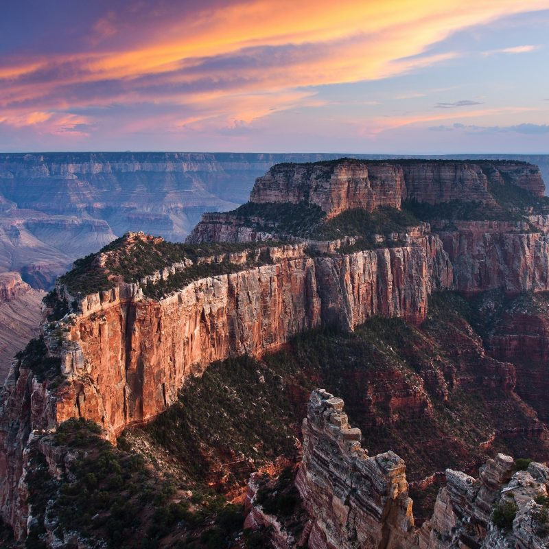 10 New Grand Canyon Hd Wallpaper FULL HD 1080p For PC Desktop 2020 free download daily wallpaper grand canyon arizona usa i like to waste my time 800x800