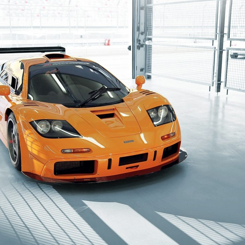 10 Top Mclaren F1 Wallpaper 1920X1080 FULL HD 1080p For PC Desktop 2020 free download daily wallpaper mclaren f1 gtr i like to waste my time 800x800