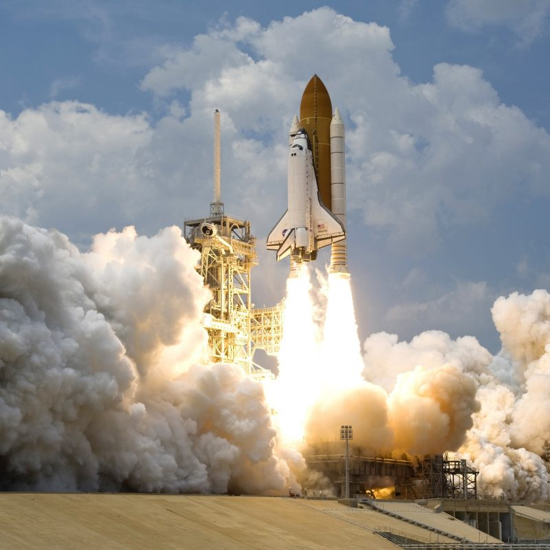 10 Best Space Shuttle Launch Wallpaper FULL HD 1080p For PC Desktop 2020 free download daily wallpaper space shuttle atlantis takeoff i like to waste my 800x800