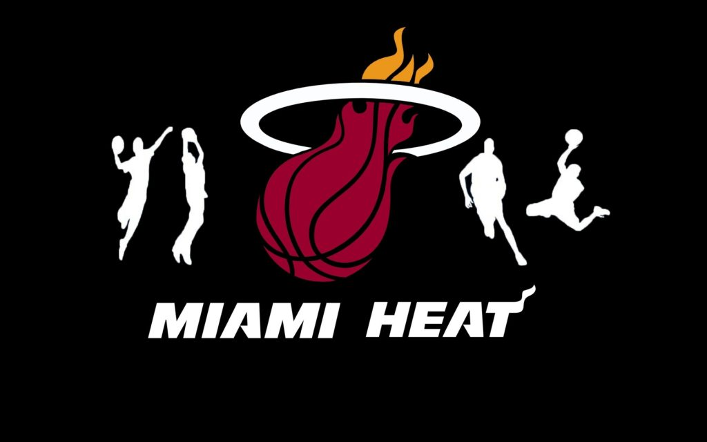 10 New Miami Heat Wallpaper 2015 FULL HD 1920×1080 For PC Background 2018 free download daisyamongdaisies miami heat logo art wallpaper images 1024x640