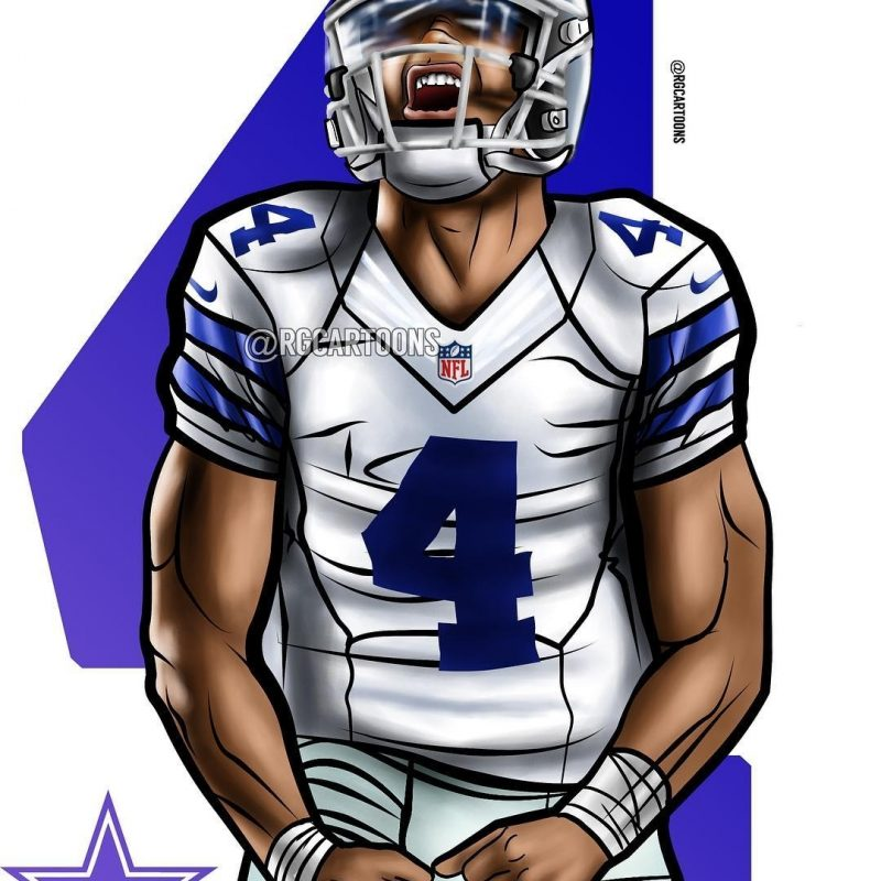 10 Latest Dak Prescott Wallpaper Cowboys FULL HD 1080p For PC Desktop 2020 free download dak prescott cowboys edit the cowboys get their first win dak 800x800