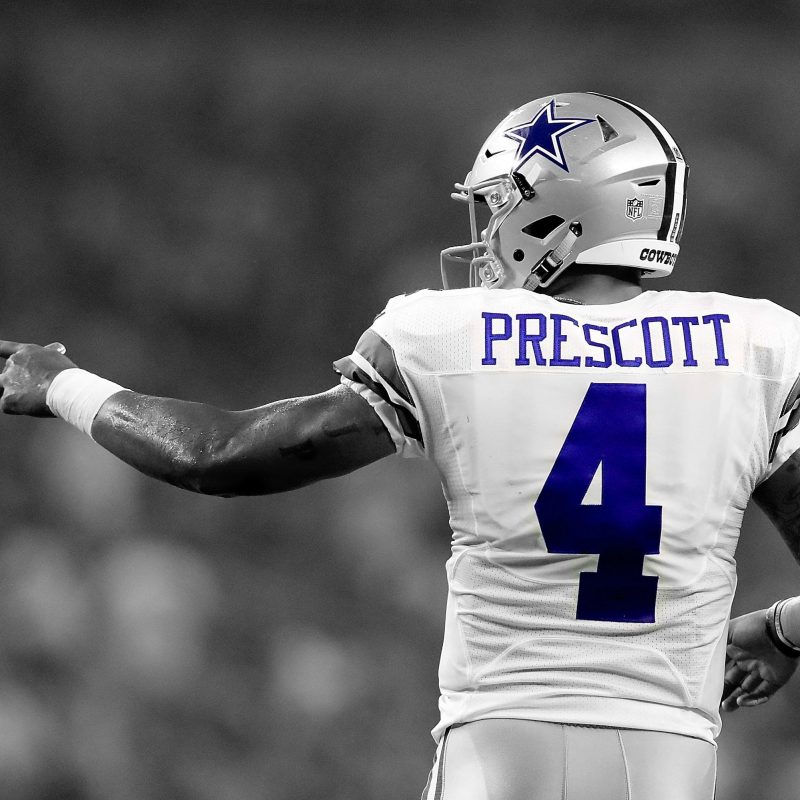 10 Latest Dak Prescott Wallpaper Cowboys FULL HD 1080p For PC Desktop 2020 free download dak prescott spotlight wallpaper cowboys 800x800
