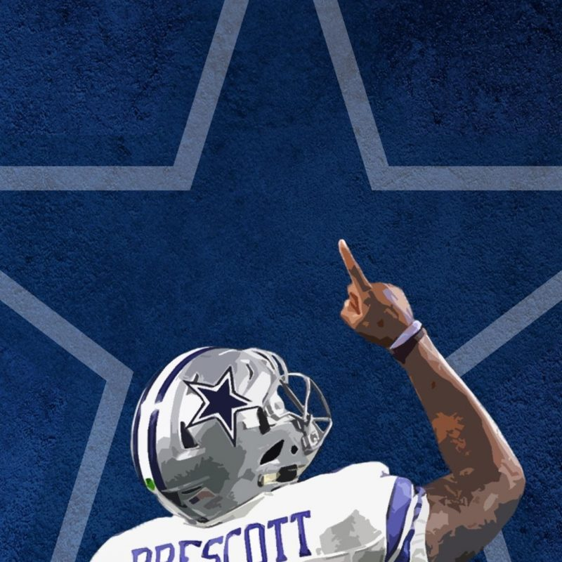 10 Latest Dak Prescott Wallpaper Cowboys FULL HD 1080p For PC Desktop 2020 free download dak prescott wallpapers wallpaper cave 1 800x800