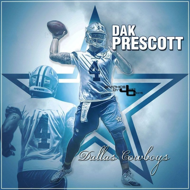 10 Latest Dak Prescott Wallpaper Cowboys FULL HD 1080p For PC Desktop 2020 free download dak prescott wallpapers wallpaper cave 2 800x800