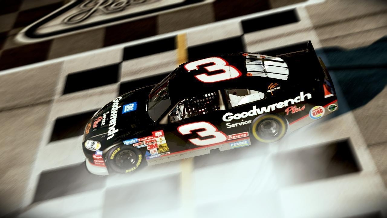 dale earnhardt sr wallpapers - wallpaper cave