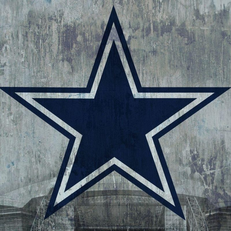 10 Latest Dallas Cowboys Background Pictures FULL HD 1920×1080 For PC Background 2018 free download dallas cowboys backgrounds for desktop wallpaper cave 2 800x800