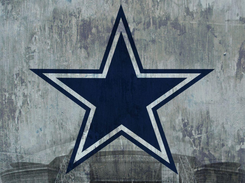 10 New Dallas Cowboys Hd Wallpaper FULL HD 1080p For PC Desktop 2020 free download dallas cowboys backgrounds for desktop wallpaper cave 3 800x600
