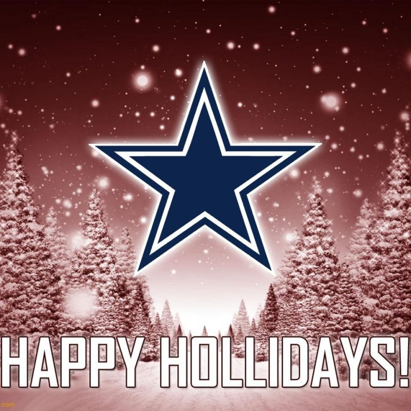 10 Best Dallas Cowboys Christmas Pictures FULL HD 1080p For PC Desktop 2018 free download dallas cowboys christmas wallpapers wallpaper cave 800x800
