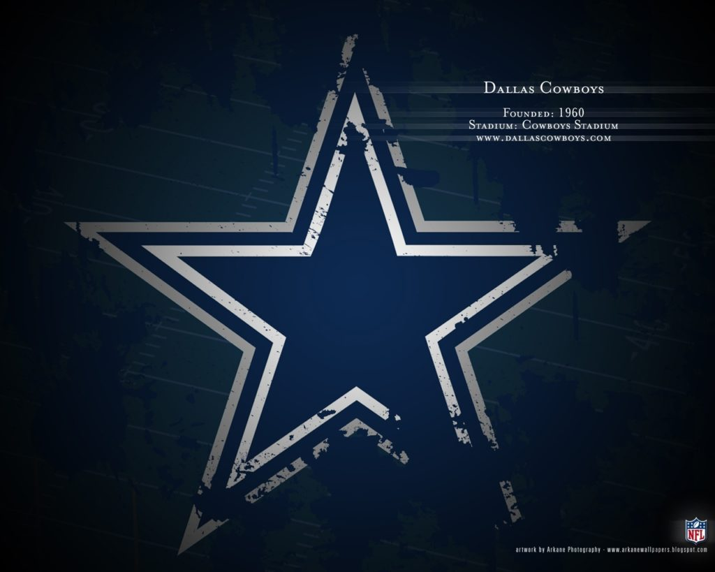 10 New Dallas Cowboys Desktop Background FULL HD 1920×1080 For PC Background 2020 free download dallas cowboys dallas cowboys 9173308 1280 1024 photo 1024x819