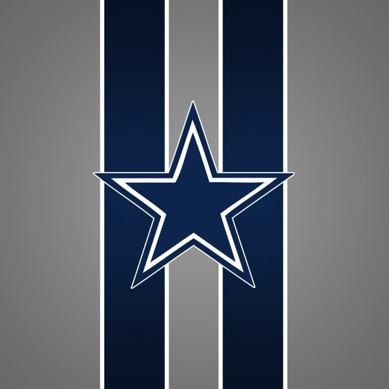 10 Top Cowboys Wallpaper For Android FULL HD 1080p For PC Desktop 2018 free download dallas cowboys dallas cowboys wallpapers on deviantart ideas for 800x800