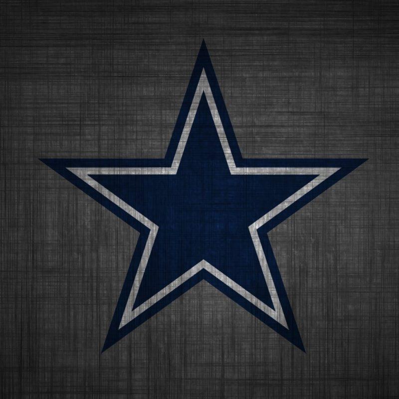 10 Most Popular Dallas Cowboys Desktop Wallpaper 2016 FULL HD 1080p For PC Background 2018 free download dallas cowboys desktop wallpaper 52891 1920x1080 px hdwallsource 4 800x800