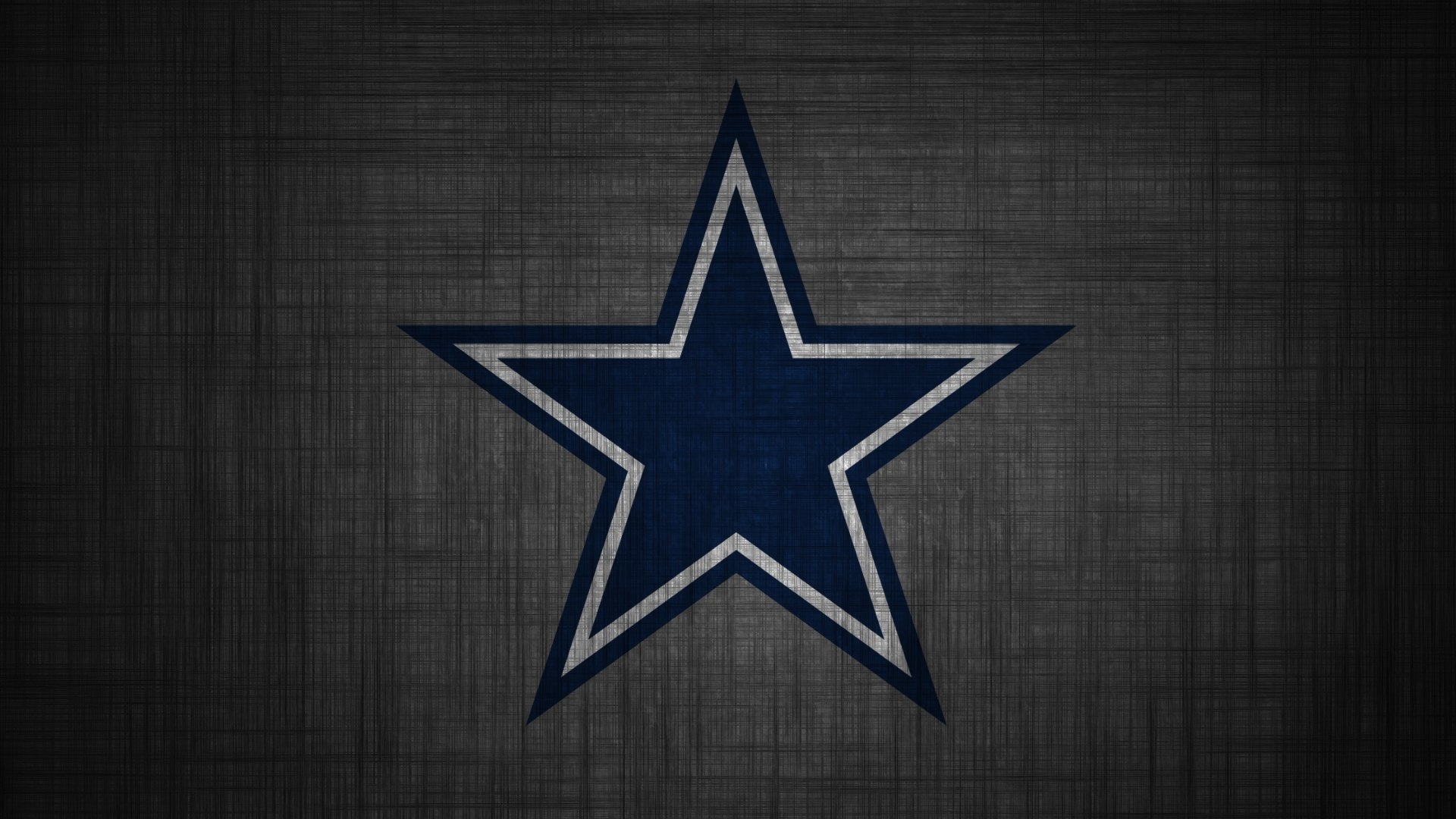 10 Most Popular Dallas Cowboys Desktop Wallpaper 2016 FULL HD 1080p For PC Background