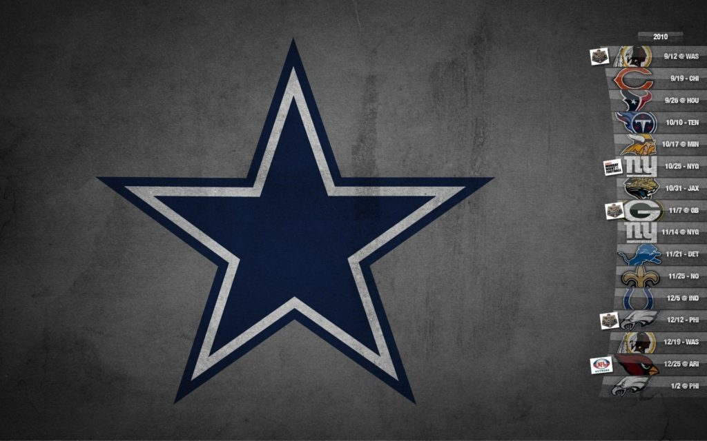 10 New Dallas Cowboys Desktop Background FULL HD 1920×1080 For PC Background 2020 free download dallas cowboys desktop wallpapers wallpaper cave 1024x640