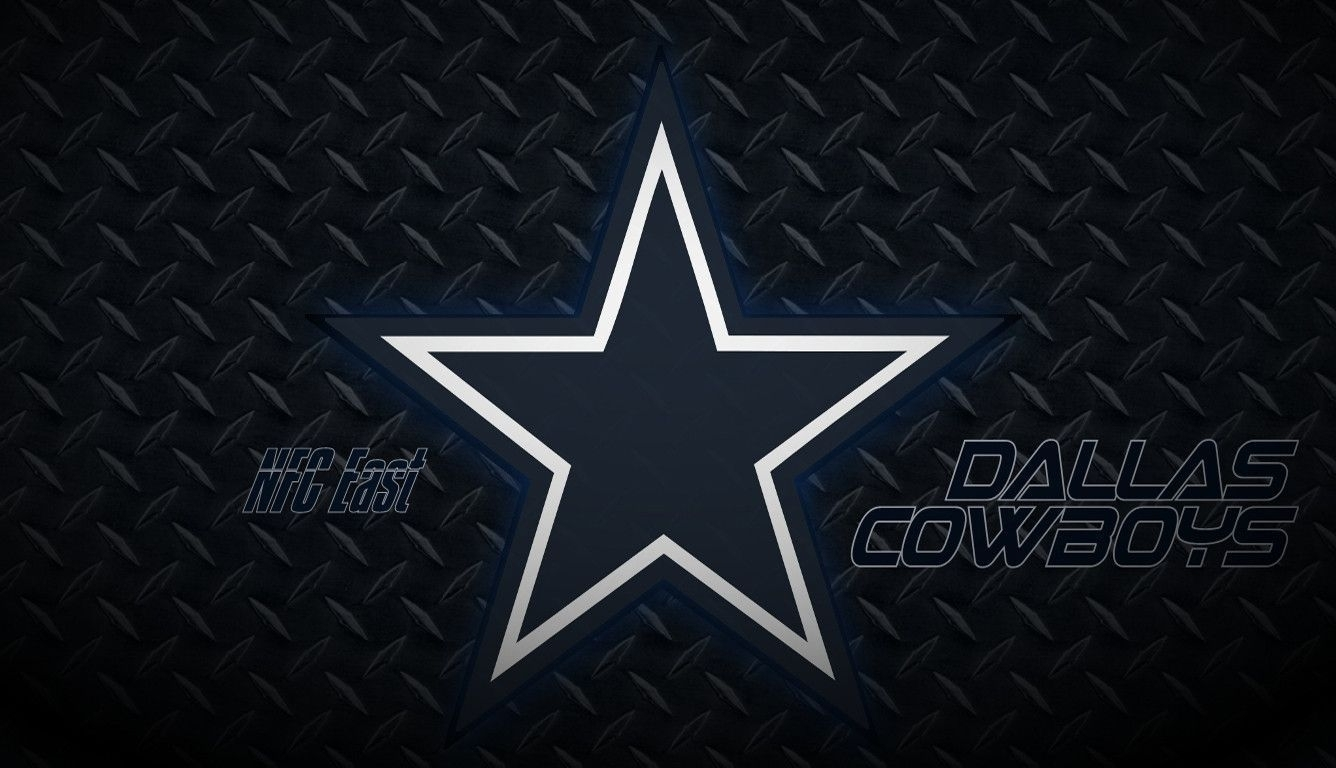 10 Latest New Dallas Cowboys Wallpaper FULL HD 1080p For PC Background