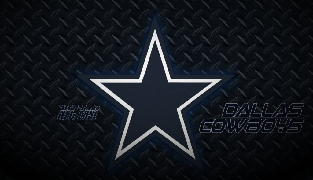 10 New Dallas Cowboys Desktop Background FULL HD 1920×1080 For PC Background 2020 free download dallas cowboys desktop wallpapers wallpaper hd wallpapers 1024x589