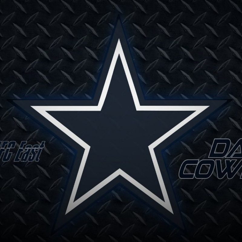 10 Best Cool Dallas Cowboys Wallpaper FULL HD 1080p For PC Background 2018 free download dallas cowboys desktop wallpapers wallpaper hd wallpapers 2 800x800
